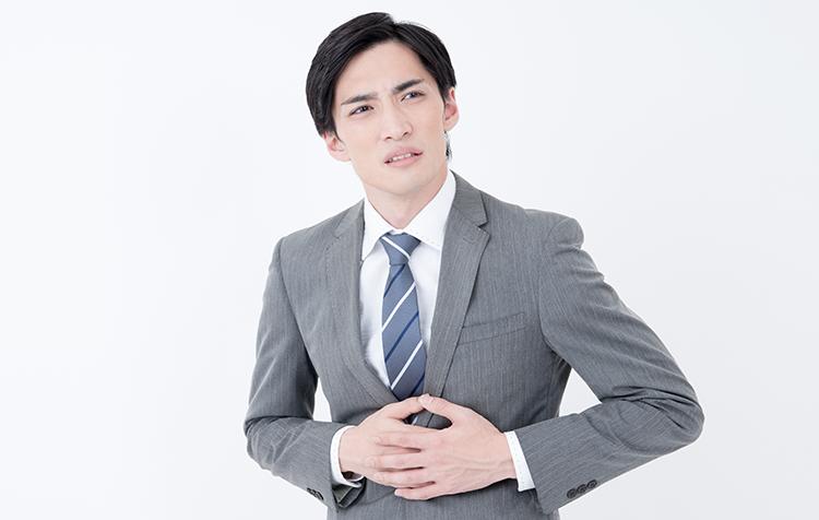 胃カメラの重要性|盛岡市本宮の鎌田内科クリニック
