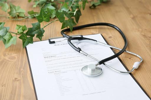 生活習慣病の予防|盛岡の消化器内科は鎌田内科クリニック